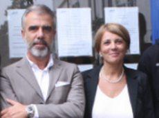 A Tortona il sindaco Bardone inaugura Staff, la nuova agenzia per il lavoro