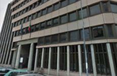 Lunedì e martedì sospesi i servizi catastali all'ufficio di Alessandria