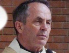 Sabato a Tortona arriva il nuovo parroco di San Michele, è don Gianni Castignoli