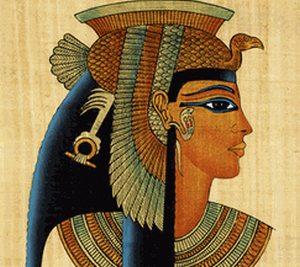 A Casale si parla della donna nell'antico Egitto