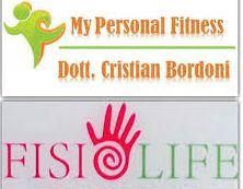 Sabato a Tortona un corso sulla movimentazione allo Studio Fisioterapico Fisiolife