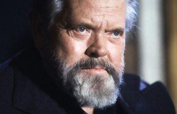 Doppio convegno a Tortona su Orson Welles col Circolo del Cinema