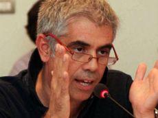 Ronchetti aveva chiesto di sciogliere il consiglio comunale di Tortona per Farmacom, ma non era stato ascotlato