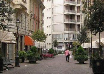 Centro più bello a Tortona con 4 dehors nei bar di via Carducci e dintorni