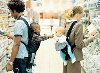 Lunedì Casale celebra la Giornata dei diritti dell'infanzia
