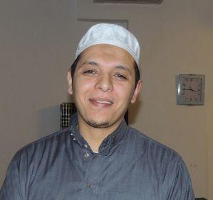 L'imam di Tortona