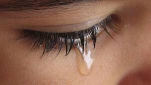 lacrima - E