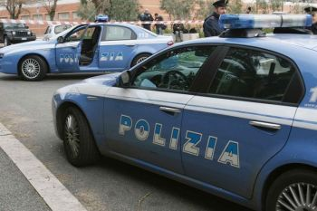 Controlli straordinari della Questura a Tortona e Serravalle Scrivia