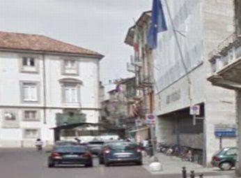 Va in posta a d Alessandria e tenta di incassare 4 rimborsi irpef con falsi documenti, arrestato
