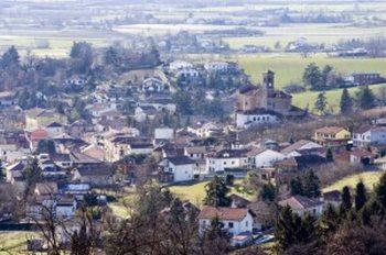 Valle San Bartolomeo