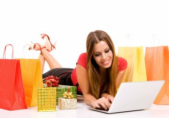 Casale ha firmato un importante protocollo per valorizzare il Commercio online