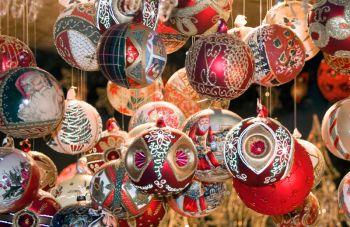 A Montegioco domenica c'è la prima edizione del mercatino di Natale