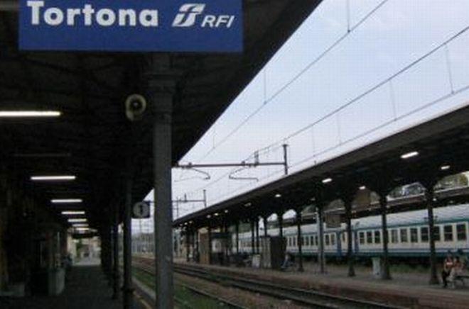 Il raddoppio della linea ferroviaria Tortona-Voghera nel 2030. Forse….