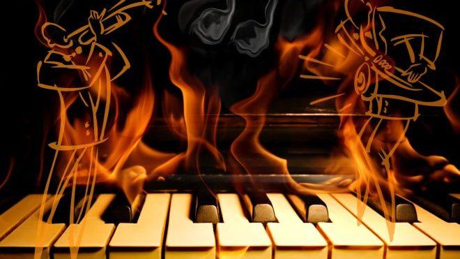 Concerto Jazz gratis ad Ospedaletti con omaggio a Michel Petrucciani