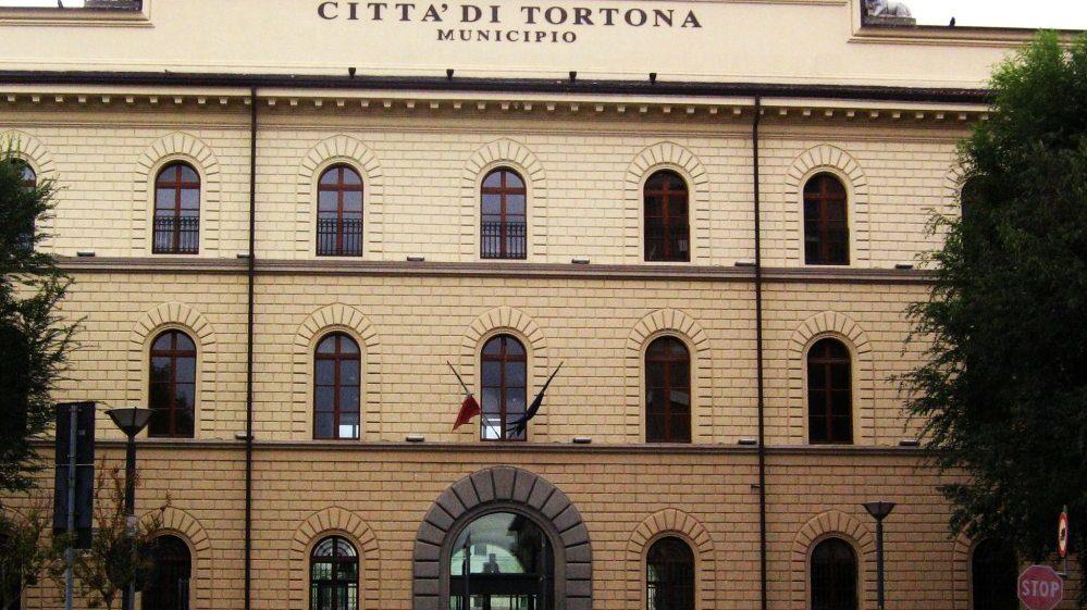 Il Comune di Tortona cerca sponsor per iniziative ed eventi di promozione della città