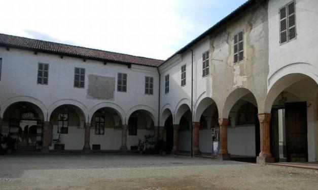Gli appuntamenti al Museo civico di casale Monferrato nel fine settimana
