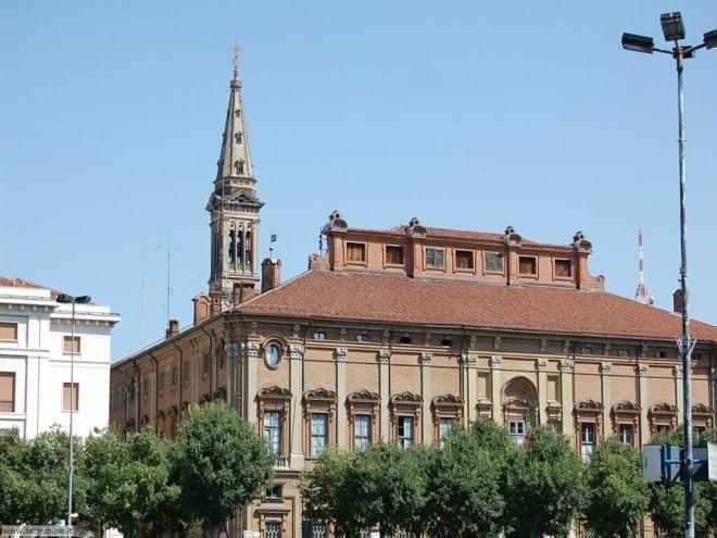 Per un'azienda di Predosa la Provincia chiede parere e documentazione alla Regione Piemonte