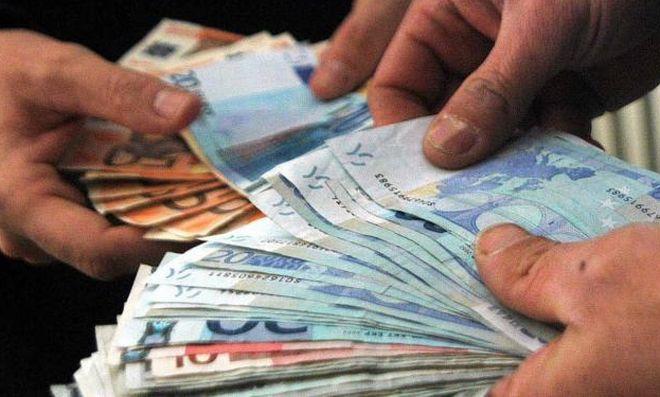 Dopo 5 anni il Comune di Diano Marina incassa dalla Regione i soldi per l'attività fatta contro il randagismo nel 2012