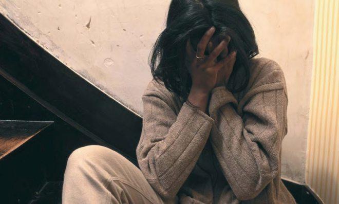 Due appuntamenti a Novi Ligure per la giornata contro la violenza sulle donne
