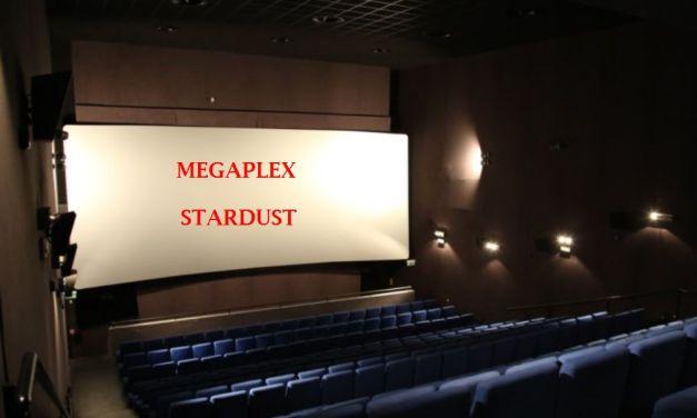 """""""Gli anni più belli"""" al Megaplex Stardust di Tortona sino al 19 febbraio a prezzo ridotto grazie al Circolo del Cinema"""