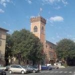 È attivo il nuovo sito istituzionale della Città di Acqui Terme