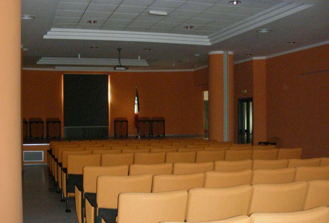 Sabato nuovo appuntamento al teatro della Juta a Gavi
