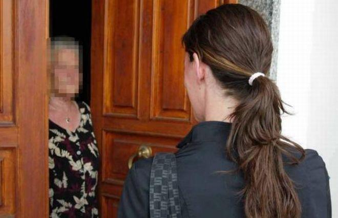 Falsa assistenza del Comune di Novi e Tortona truffa gli anziani, fate attezione