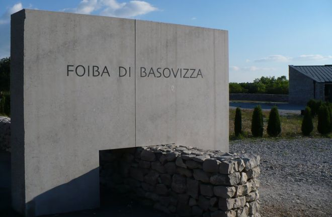 A Casale Monferrato una lezione gratuita di Mario Bonelli sulle foibe