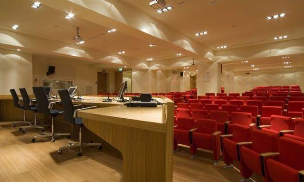 Marconi e Fondazione CR Tortona insieme per un convegno di grande interesse