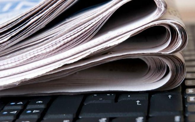 Personaggi alessandrini: Mario Scabiolo fondatore del giornale cittadino