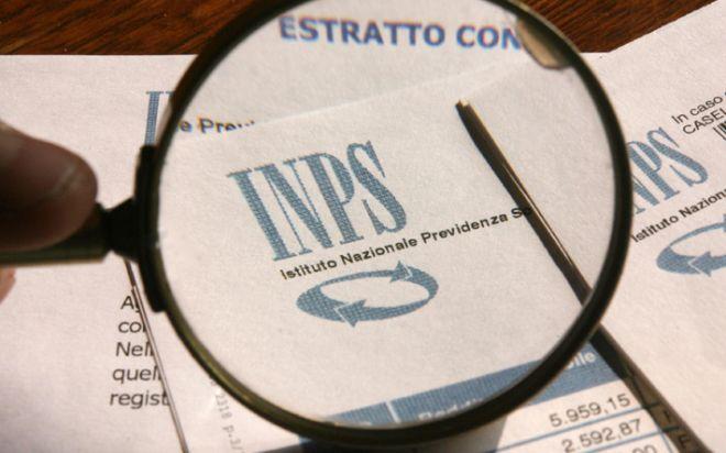 Pensione quota 100 già presentate 44 domande in provincia di Alessandria