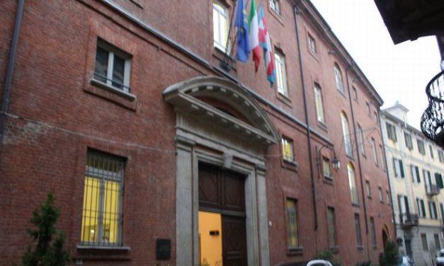Roberto Dellacà di Castelnuovo Scrivia premiato dalla Camera di Commercio