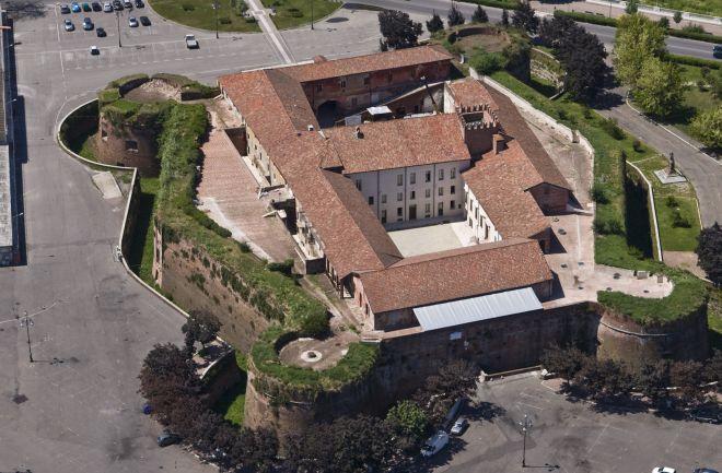 Al Castello del Monferrato una mostra da vedere