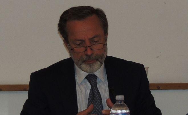 Il Consiglio Comunale di Novi Ligure approva i lavori di messa in sicurezza delle scuole per 700 mila euro
