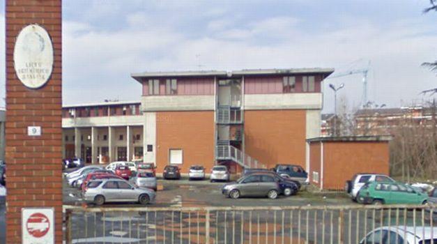 Sabato il Liceo Amaldi di Novi Ligure consegna i diplomi a 200 ragazzi