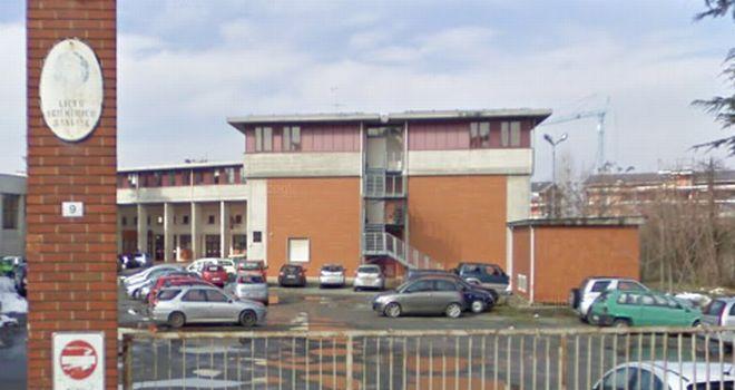 """Il Liceo """"Amaldi"""" di Novi Ligure propone incontri in lingua inglese aperti a anche agli adulti"""