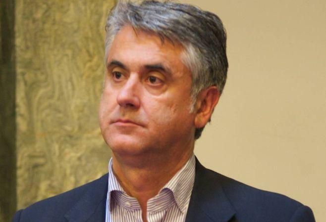 Barosini chiede una gestione diversa degli asili di Alessandria