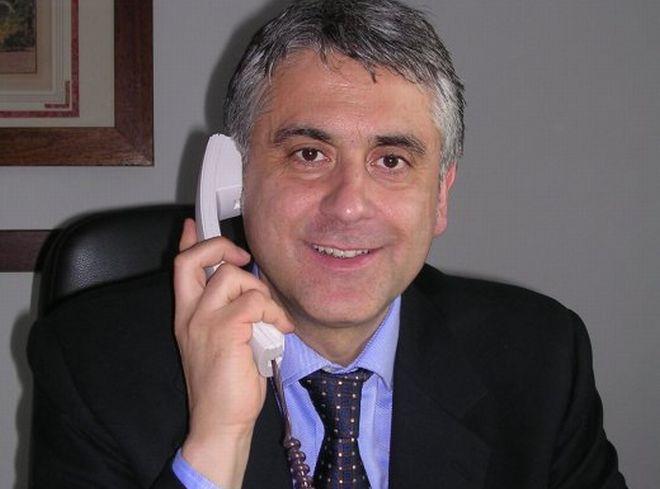 Barosini appoggia Silvestri per le dimissioni da vice sindaco