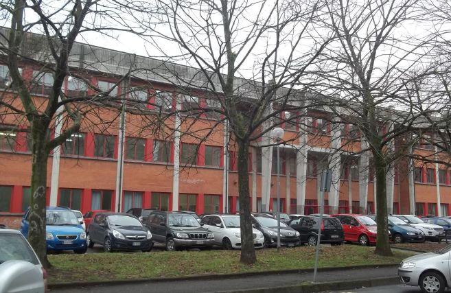 Martedì gli studenti del Marconi di Tortona andranno in visita al DIGSPES