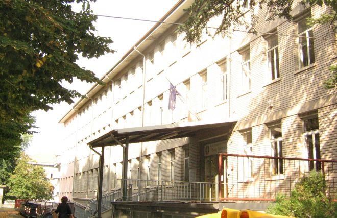 Il Comune di Tortona all'opera per recuperare le scuole di San Bernardino