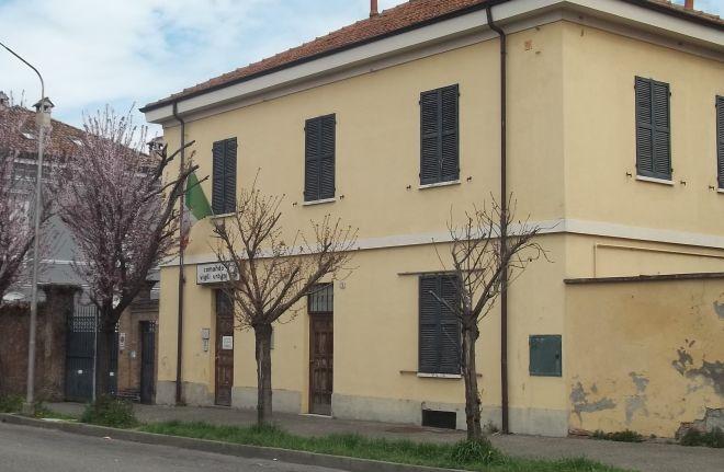 A Tortona è possibile pagare le multe recandosi nuovamente di persona al Comando Polizia Municipale