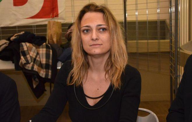 """Cristina Bargero: """"Pillole di saggezza nel libro Le tre scelte della vita"""""""