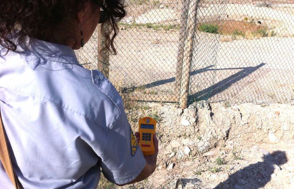 Miasmi nella parte nord di Tortona, il Comune chiede aiuto ad Arpa e Provincia