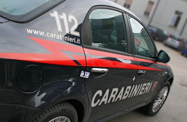 Gallerista acquese truffa donna di Ponzone, denunciato dai Carabinieri