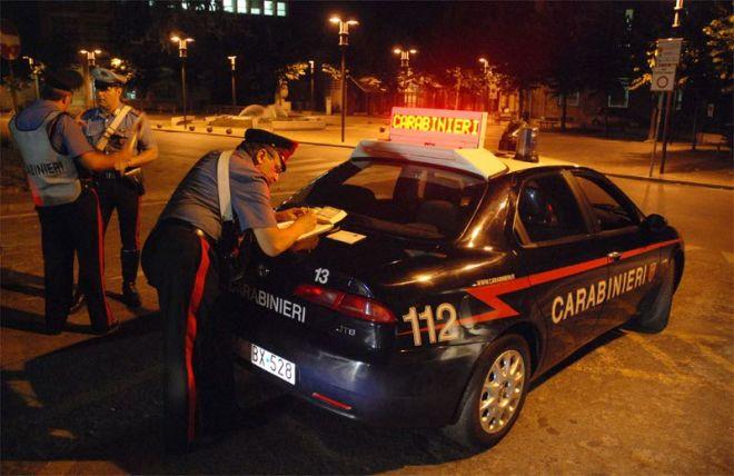 Controlli straordinari ad Alessandria, tre persone finiscono nei guai per droga