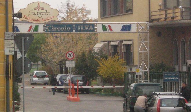 """Oggi primo febbraio al circolo Ilva si presenta la lista civica """"Libera Novi"""""""