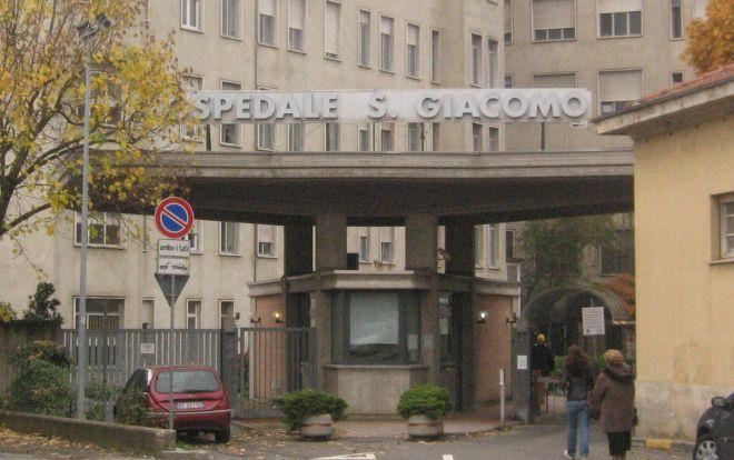Alla fine del Consiglio Comunale di Novi scoppia il caso dell'ospedale San Giacomo, a rischio di ridimensionamento