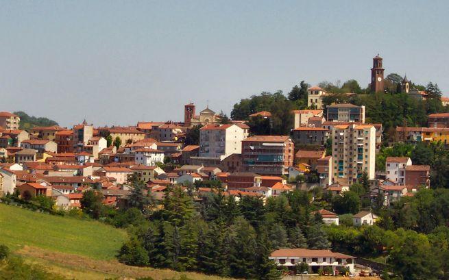 Due appuntamenti a Vignale e San Salvatore Monferrato