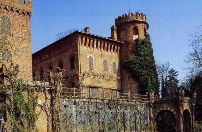 I castelli aperti domenica 24 luglio in provincia di Alessandria