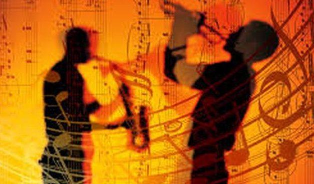 Venerdì c'è il Jazz a San Bartolomeo al mare
